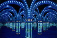 Amazing Mirror Maze (Slider Image 1) | Gatlinburg Attractions