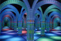 Amazing Mirror Maze (Slider Image 2) | Gatlinburg Attractions