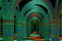 Amazing Mirror Maze (Slider Image 4) | Gatlinburg Attractions