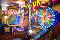 Ripley's Super Fun Zone (Slider Image 4) | Gatlinburg Attractions