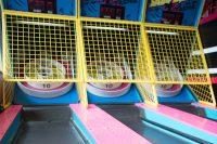 Ripley's Super Fun Zone (Slider Image 5) | Gatlinburg Attractions