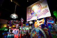 Fannie Farkle's (Slider Image 4)   Gatlinburg Attractions