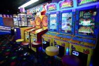 Fannie Farkle's (Slider Image 5)   Gatlinburg Attractions