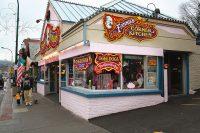 Fannie Farkle's (Slider Image 8)   Gatlinburg Attractions