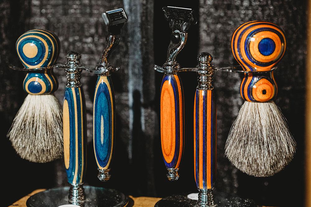 Gatlinburg Craftsmen's Fair (Slider Image 5) | Gatlinburg Attractions