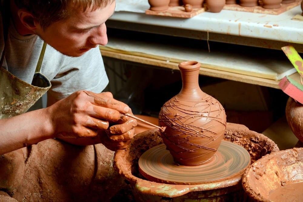 Gatlinburg Craftsmen's Fair (Slider Image 10) | Gatlinburg Attractions