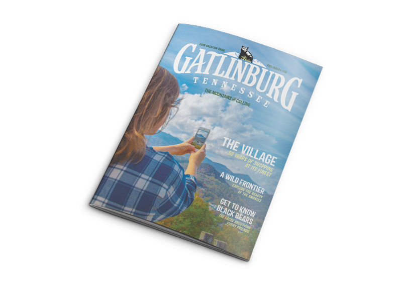 Gatlinburg Guide (Featured Image)