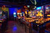 Gatlinburg Pinball Museum (Slider Image 3035) | Gatlinburg Attractions