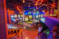 Gatlinburg Pinball Museum (Slider Image 3046) | Gatlinburg Attractions