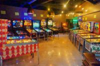 Gatlinburg Pinball Museum (Slider Image 3061) | Gatlinburg Attractions