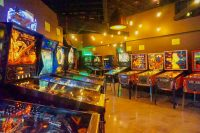 Gatlinburg Pinball Museum (Slider Image 3062) | Gatlinburg Attractions