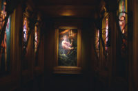 Gatlin's Escape Games (Slider Image 1) | Gatlinburg Attractions
