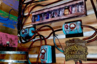 Gatlin's Escape Games (Slider Image 2) | Gatlinburg Attractions