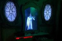 Gatlin's Escape Games (Slider Image 5) | Gatlinburg Attractions