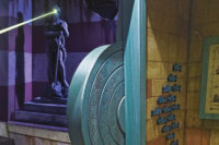 Gatlin's Escape Games (Slider Image 6) | Gatlinburg Attractions