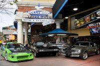 Hollywood Star Cars Museum (Slider Image 1) | Gatlinburg Attractions