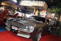 Hollywood Star Cars Museum (Slider Image 5) | Gatlinburg Attractions