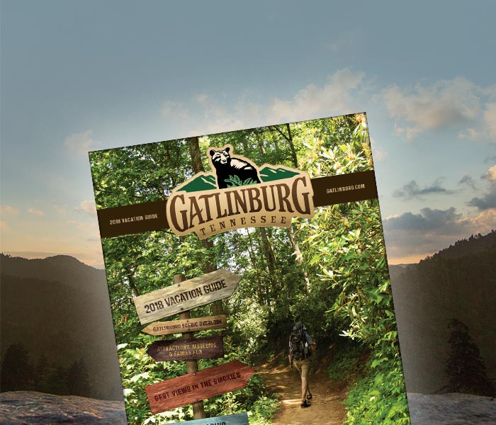 Gatlinburg Visitor's Guide