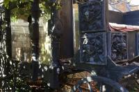 Mysterious Mansion (Slider Image 4) | Gatlinburg Attractions