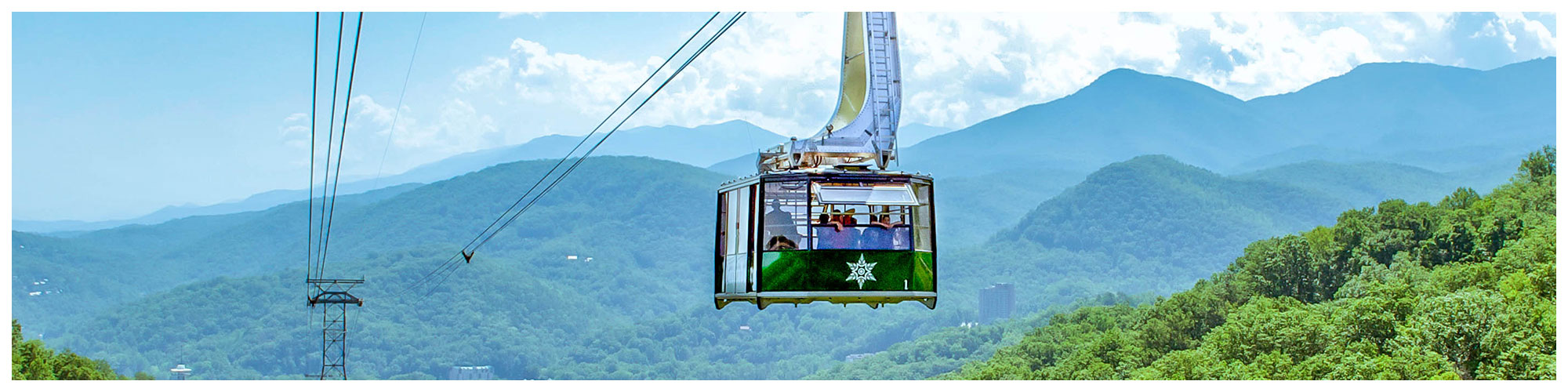 Ober Gatlinburg (Header Background) | Gatlinburg Attractions