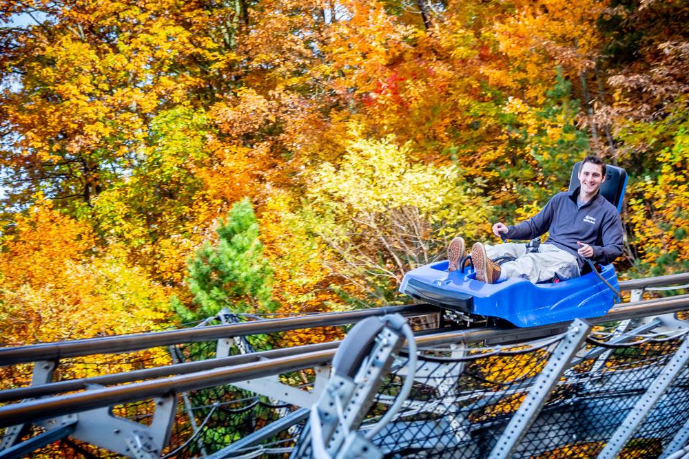 Ober Gatlinburg (Slider Image 2) | Gatlinburg Attractions