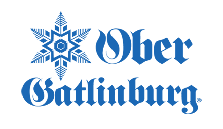 Ober Gatlinburg Logo | Gatlinburg Attractions