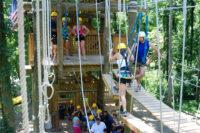 Rafting in the Smokies (Slider Image 1) | Gatlinburg Attractions
