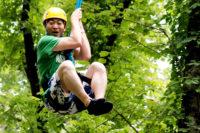 Rafting in the Smokies (Slider Image 7) | Gatlinburg Attractions