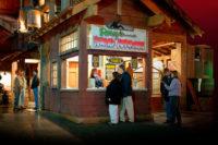 Ripley's Haunted Adventure (Slider Image 3)   Gatlinburg Attractions