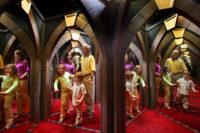 Ripley's Marvelous Mirror Maze (Slider Image 3) | Gatlinburg Attractions