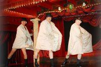 Sweet Fanny Adams Theatre (Slider Image 1) | Gatlinburg Attractions